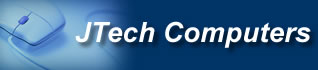 JTech Computers - Used Computer Equipment Sales and Corporate IT Clearance Specialists